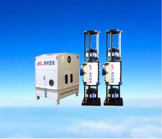 液压提升机械系统的组成及液压提升功能