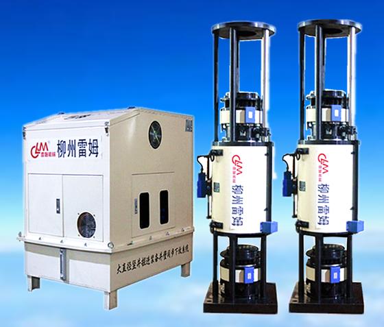 液压提升,液压电动泵在冬季使用后的保养方法