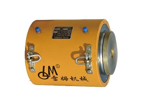 液压提升,液压油缸导致动作错误因由详解