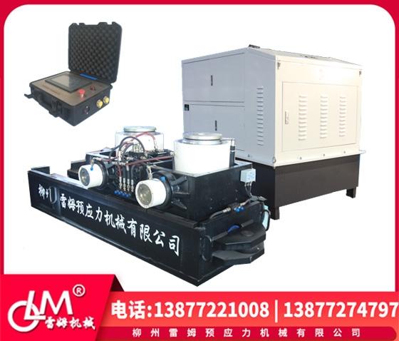 电动同步液压千斤顶的主要作用及用途