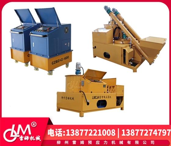 同步提升系统应用于船舶制造工艺