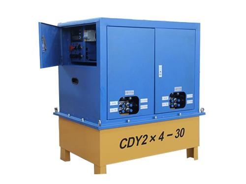 泵站CDYS24-30
