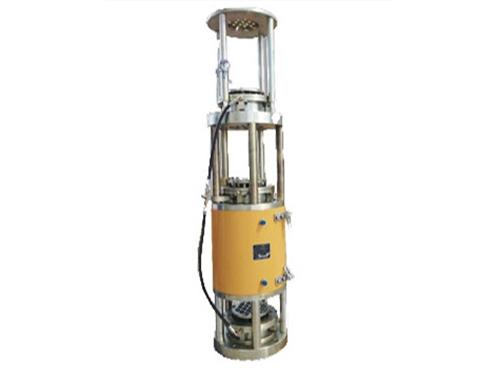 液压提升系列TS60-250