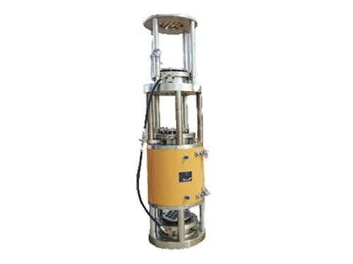 液压提升系列TS200-250
