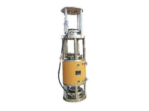液压提升设备TS300-250